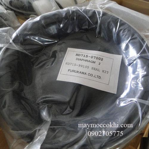 Mang nito HD715