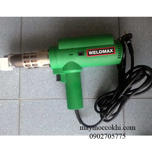 May-han-leister-WeldMax